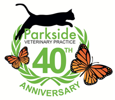 Parkside Veterinary Practice Ltd